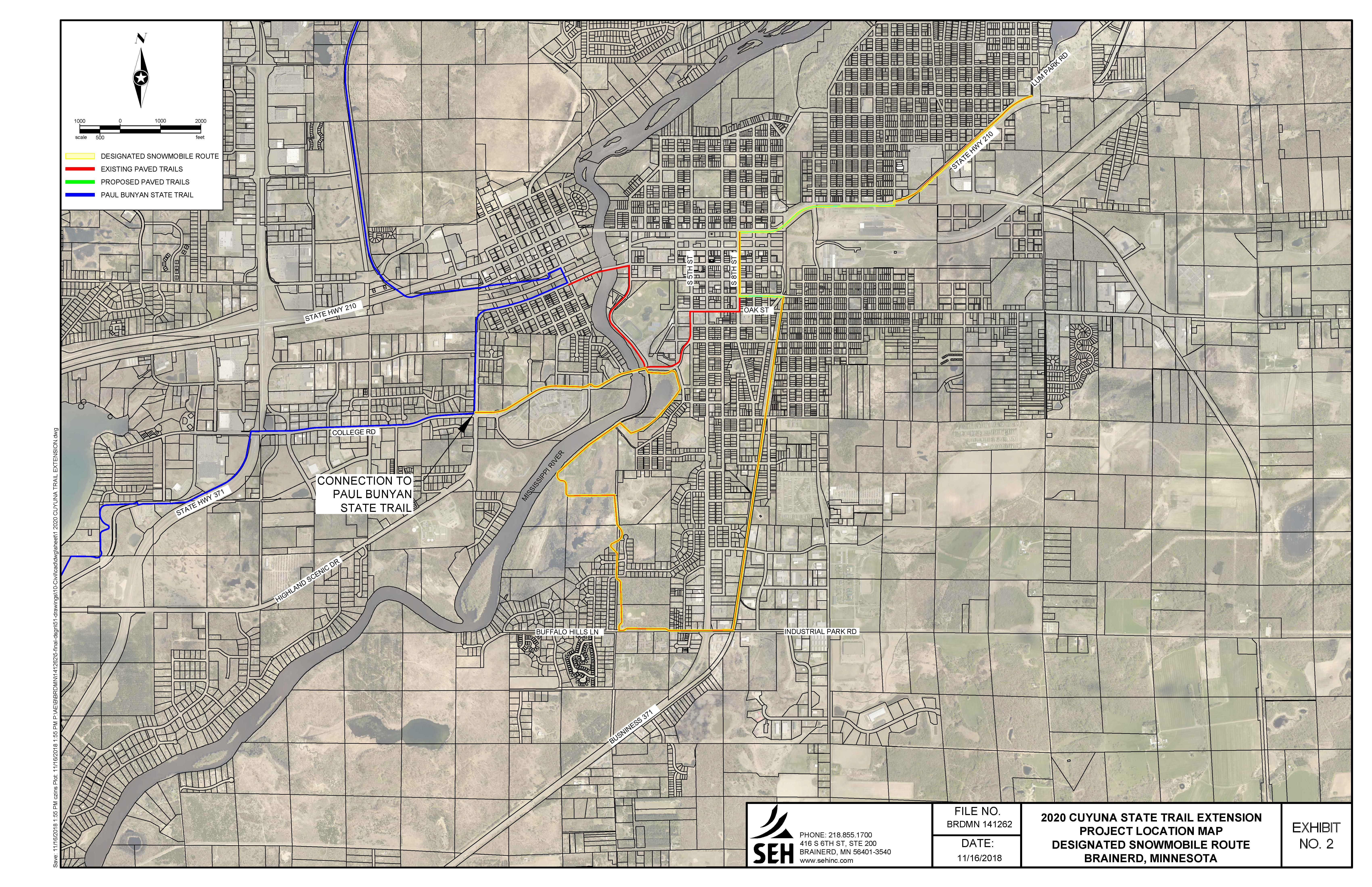CUYUNA TRAIL EXTENSION-EX2 (002)