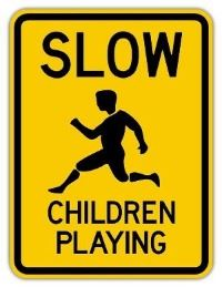 SLOW_CHILDREN_PLAYING__84269.1519133449